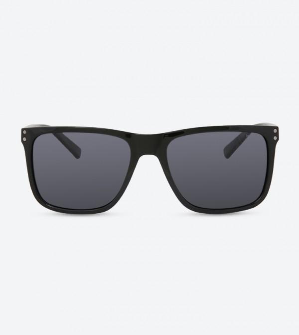 N-N3623SP-001-BLACK