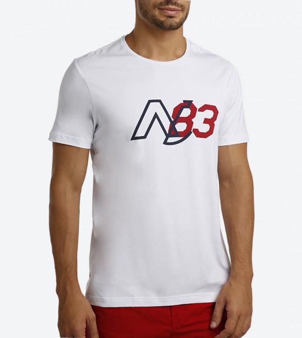 N-V61116T-1BW-BRIGHT-WHITE