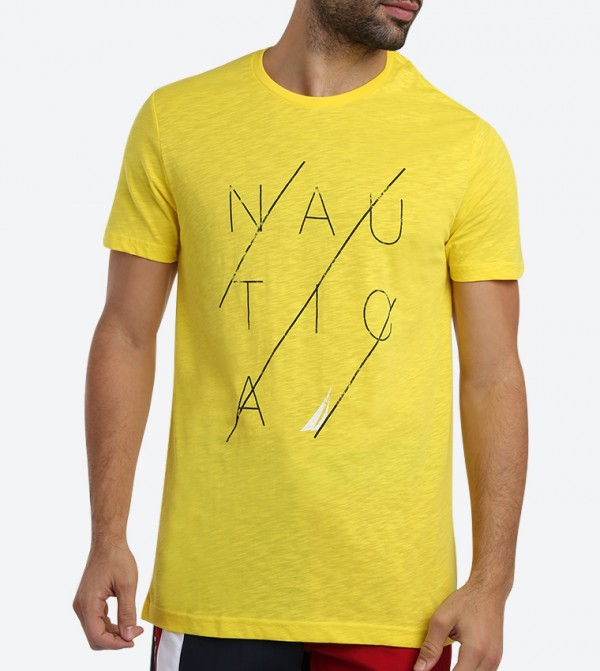 N-V71202T-7VB-VIBRANT-YELLOW