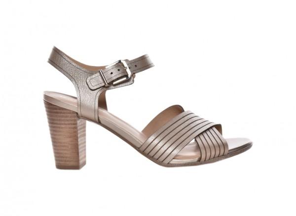 Nadelanie Platina Footwear