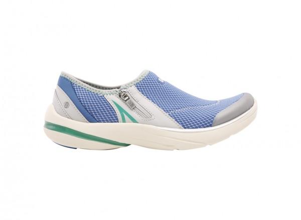 Lifetime Blue Sneakers & Athletics