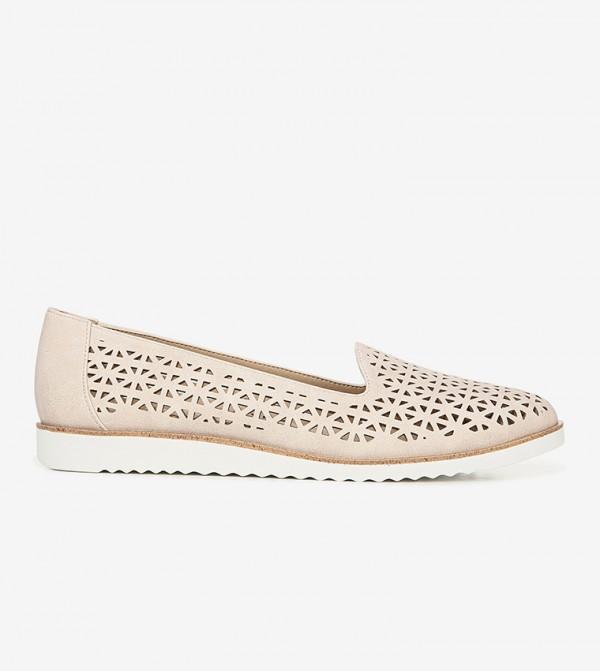 Nazamora Shoes-Frappe