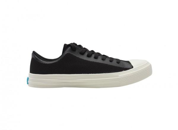 Phillips Black Sneakers