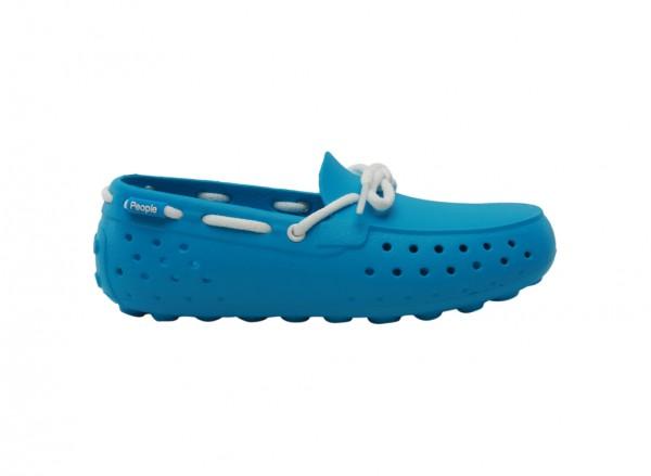 Senna Blue Sneakers-NC05C-011