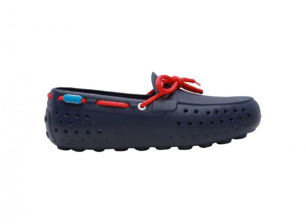 Senna Blue Sneakers-NC05J-001