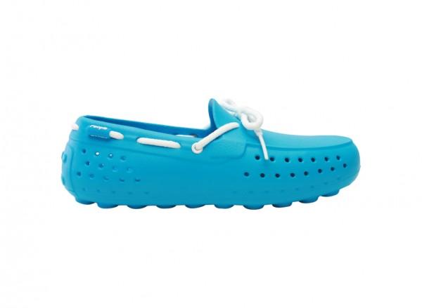 Senna Blue Sneakers-NC05J-011