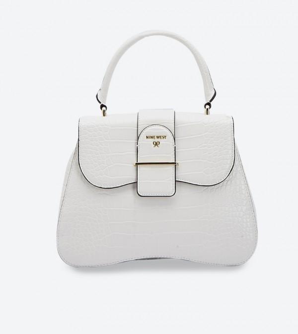 NGA105120-WHITE