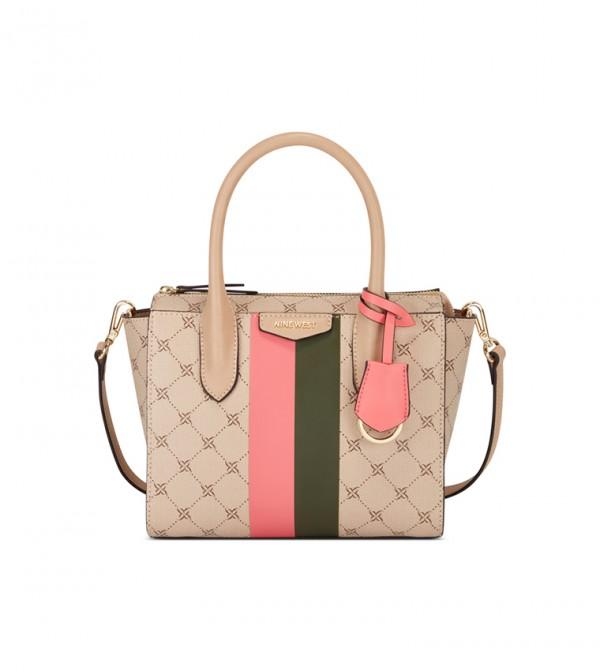حقيبة لويلا صغيرة