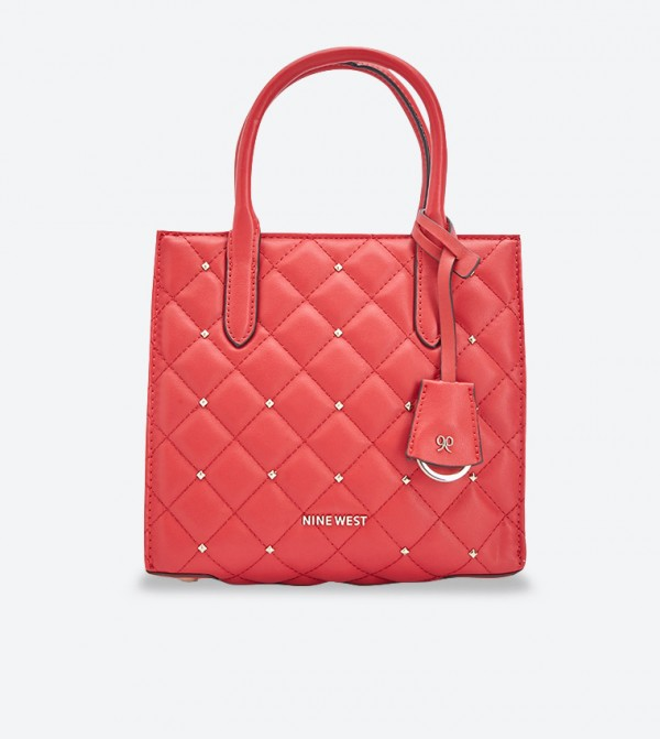 NGQ105305-RED