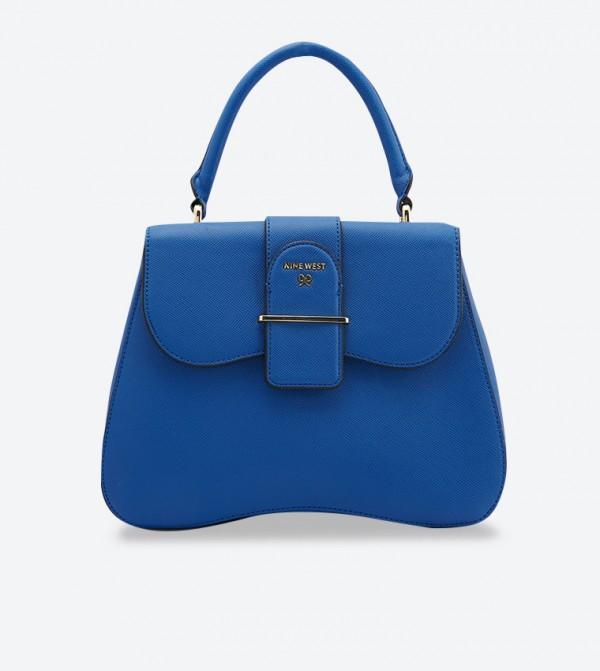 NGS105120-BLUE