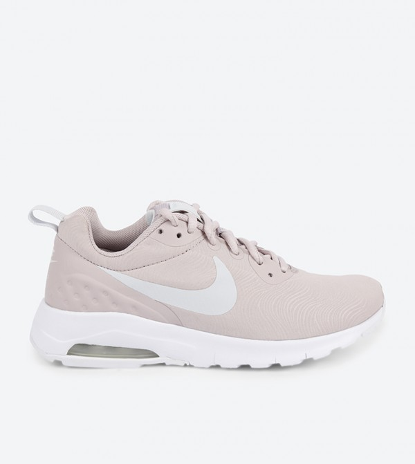 Air Max Motion LW SE Sneakers Beige