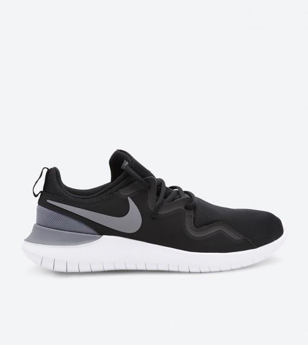 NIKEAA2160-001-BLK-CL-GRY