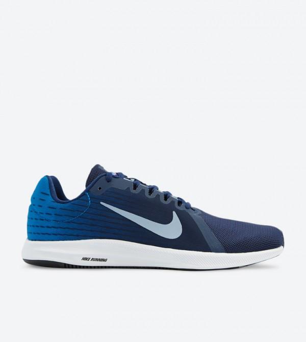 NK908984-405-BLUE