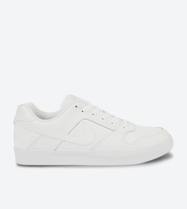 NK942237-112-WHITE-WHITE-WHITE