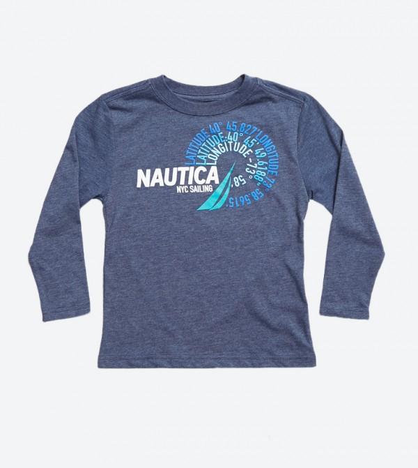NSSCA313-NAVY-BLUE