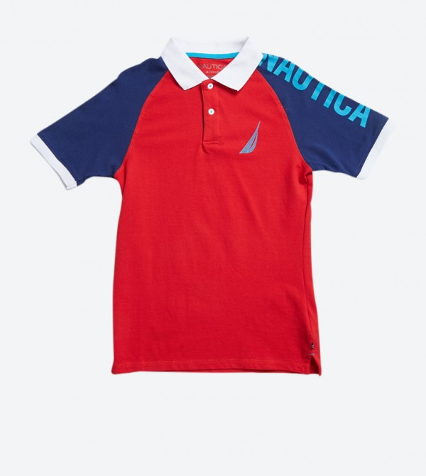 NSSCB334-RED
