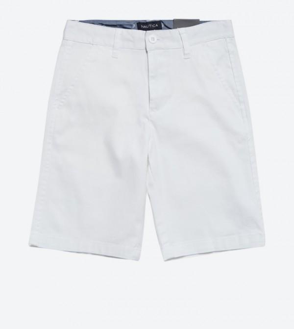 NSSCC002-WHITE