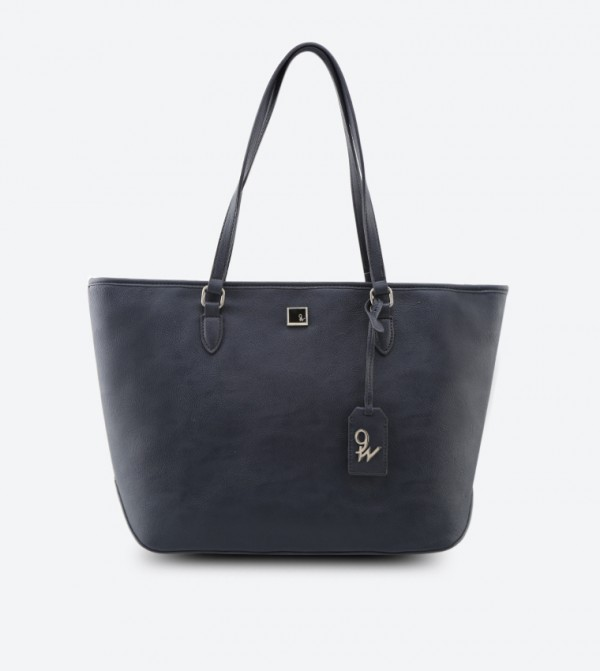 NW60246645-MT-FRENCH-NAVY