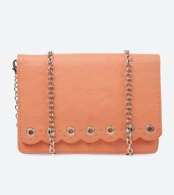 NW60416786-CORAL-PE