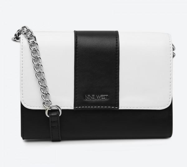 NW60419050-BLACK-WHITE