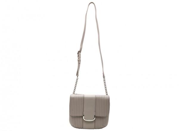 Aimsey Grey Cross Body Bag