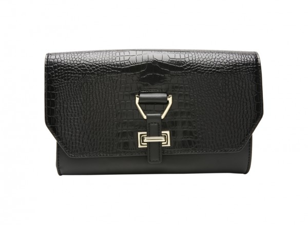 Collection Black Clutches-NW60426700