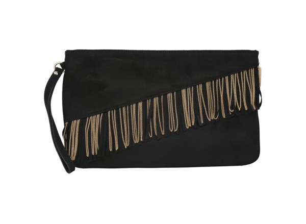 Black Clutches-NW60430854