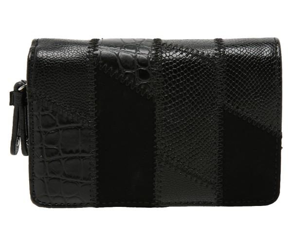 NW60431420-BLACK-BBBBK