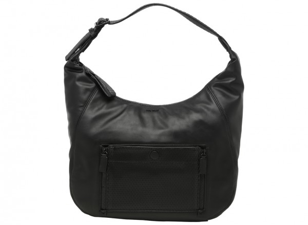 Zip Files Black Hobo