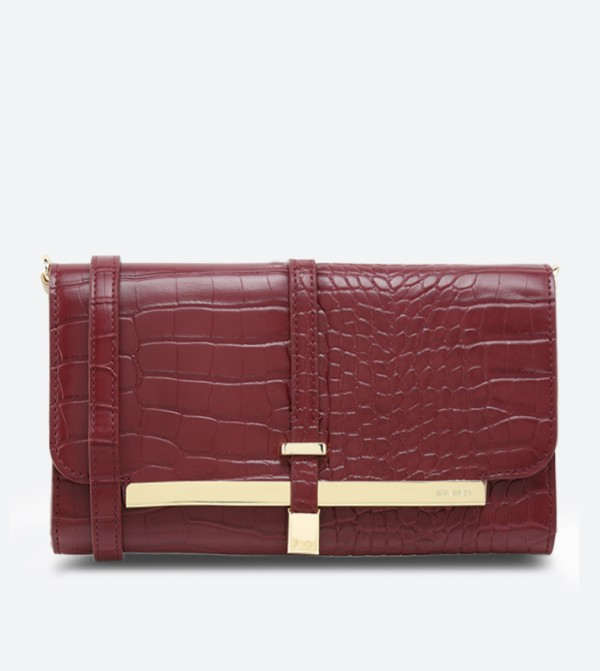 NW60439970-OXBLOOD