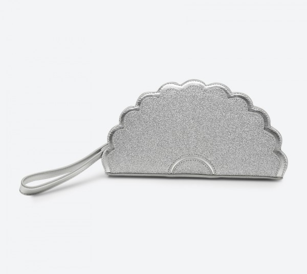 NW60444451-SILVER-SILVER