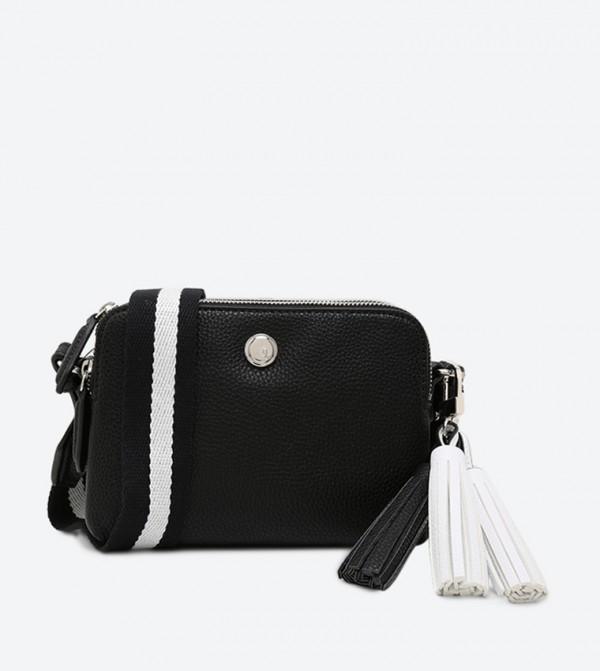 NW60456522-BLACK-WHITE-WHITE-BLACK