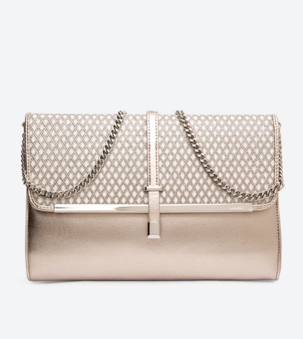 NW60457551-PALE-GOLD-DPG
