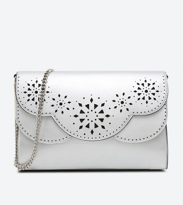 NW60457653-SILVER-BLACK