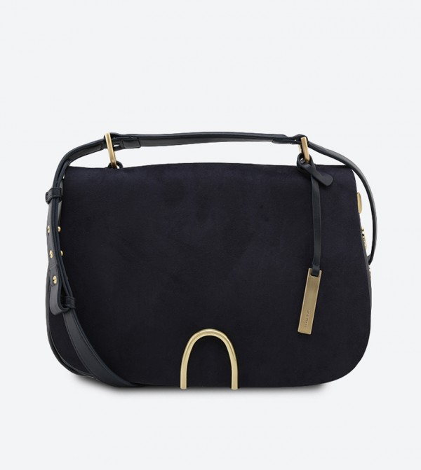 NW60459056-FRENCH-NAVY-FRENCH