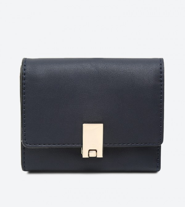 NW60459153-FRENCH-NAVY