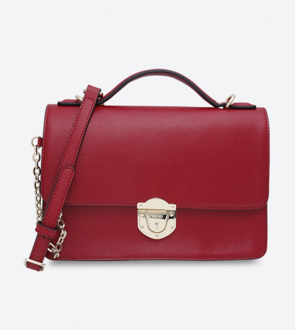 NW60477171-RUBY-RED