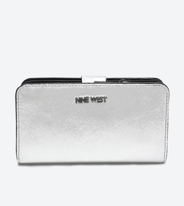 NW60489307-SILVER