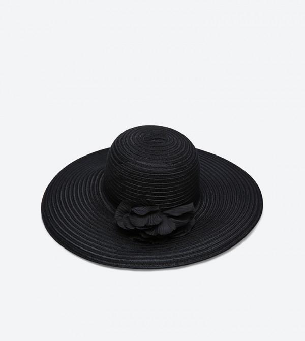 NW6261-BLACK