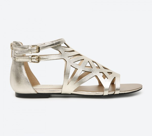 NW7DELICACY3-LIGHT-GOLD
