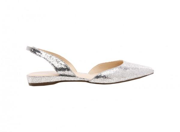 Nw7Werein3 Silver Flats