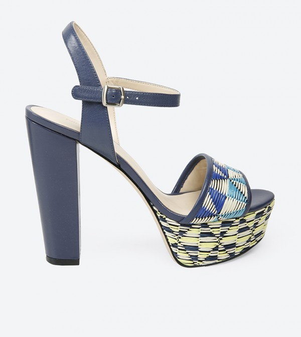 NWCARNATION-NAVY-BLUE-MULTI