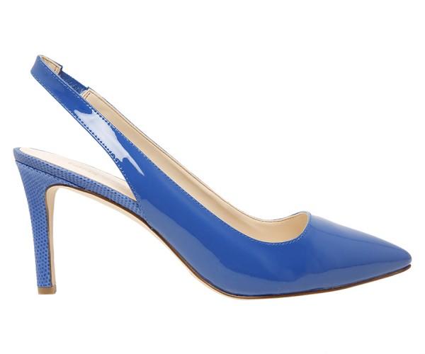 NWCASABLANC-BLUE