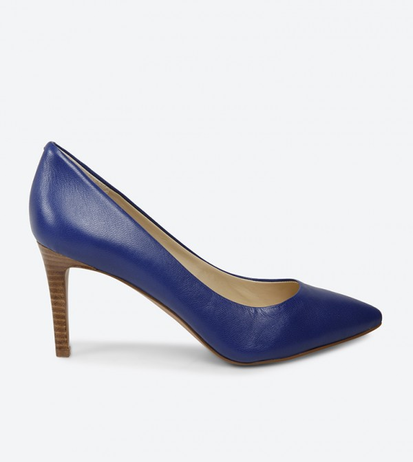 NWCHARLY-DARK-BLUE