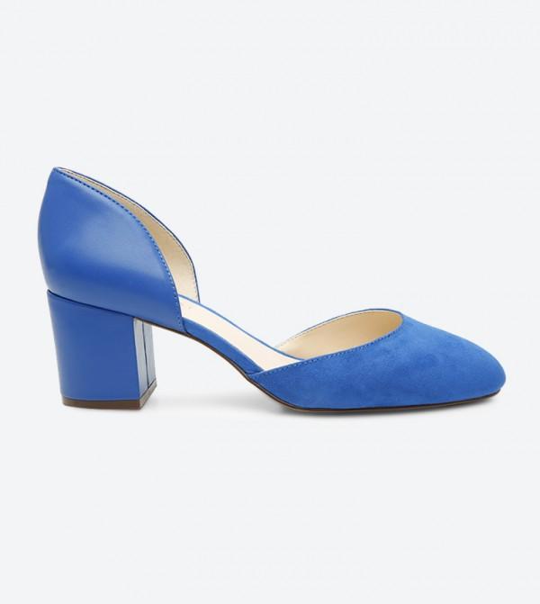 NWCHAZZO2-MT-BLUE-BLUE