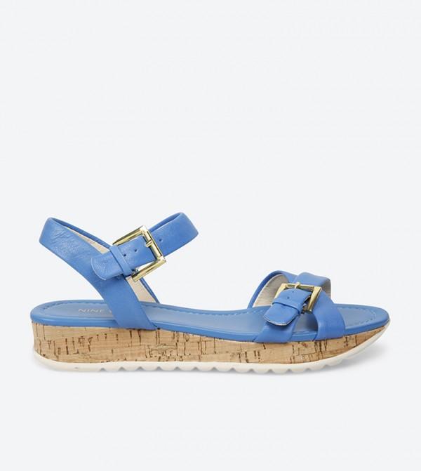 NWCONFRENCE-BLUE