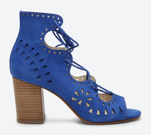 NWGWENIAH-BLUE