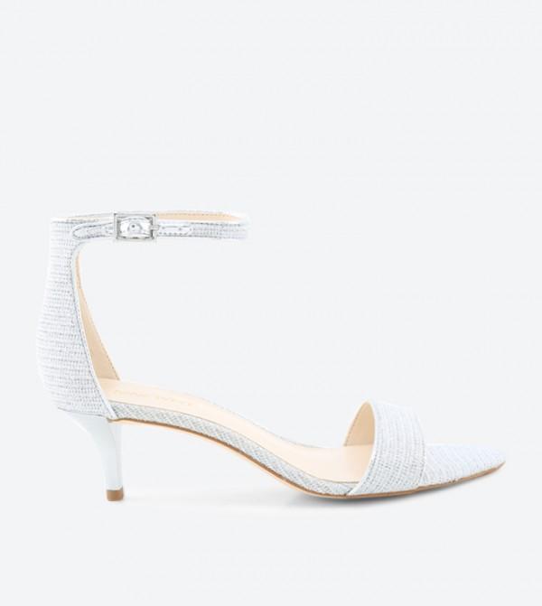 NWLEISA2-WHITE-MULTI