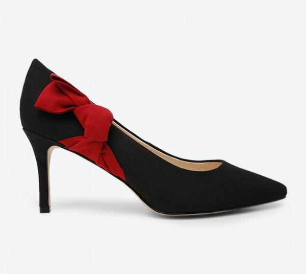 NWMELLIAH2-BLACK-RED