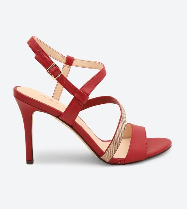 NWMYSID-RED